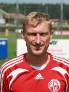 Stefan Feicht