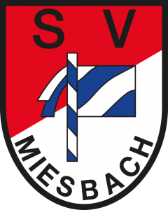 SV-Miesbach