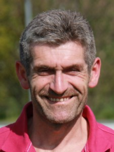Rupert Griesbeck