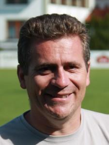 Stefan Griesbeck