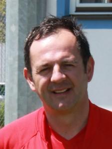 Zdravko Mitrovic