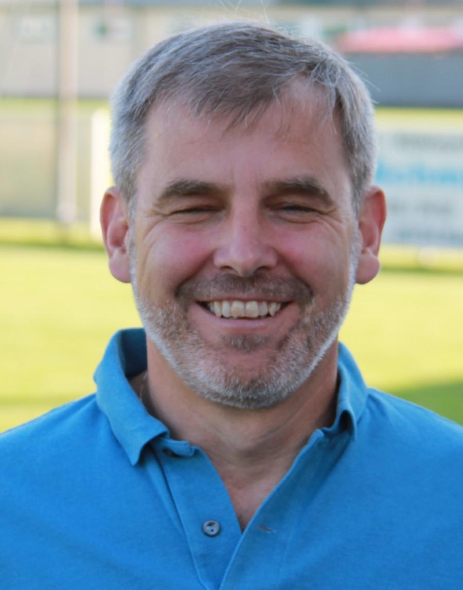 Werner Rothleitner