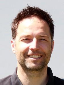 Christian Kuchler