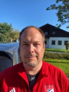 Stefan Folk